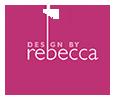 Design by Rebecca